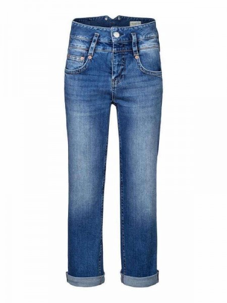 Pitch HI Conic Recycled Denim 5577RD105
