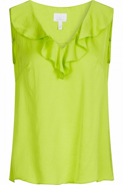 Bluse 9515040 32 Lime