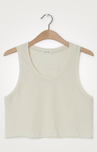 Top naturel CYL00AE21